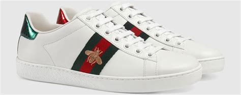 wishlist wednesday gucci sneakers  bag hoarder