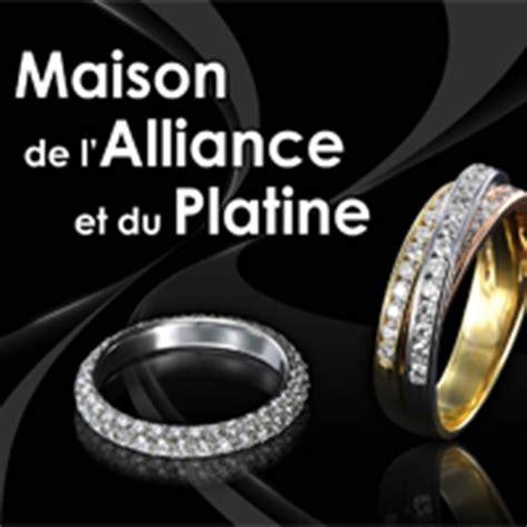 la maison de l alliance 28 images album 2012 ascension