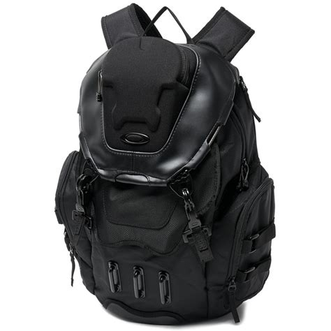 oakley kitchen sink back pack oakley bathroom sink backpack stealth black oakley us 7136