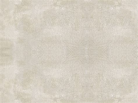 tappeti moderni bianchi e neri trendy tappeti design e tappeti moderni arredamento