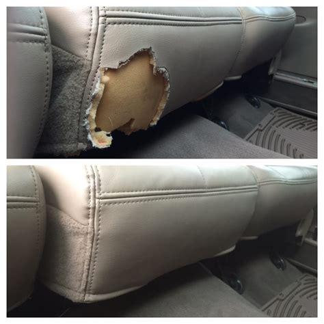 Upholstery Modesto watson bros upholstery automotive 542 charity way