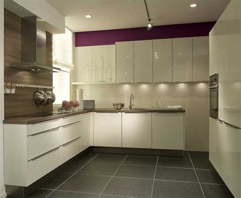 Bildergebnis Für Küchen Ideen Ikea  Küche Pinterest