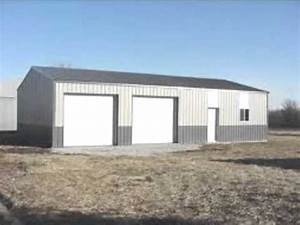 30x50 metal building get 30x50 metal building here for With 40x100 metal building prices