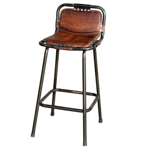 bar stools housetohome co uk