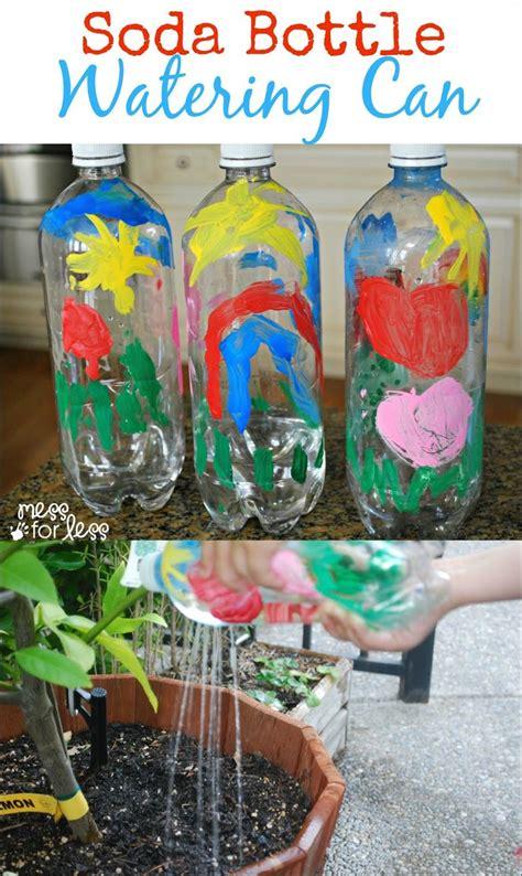 Fun Garden Activities For Kids 17 Best Images About