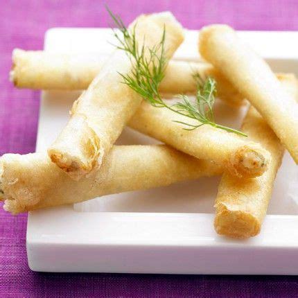 cuisine libanaise recette recette libanaise rikakat recettes cuisine moyen