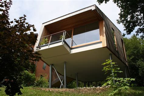 Home Design Ecological Ideas by File Ecohouse Near Faaker See Austria Jpg Wikimedia Commons