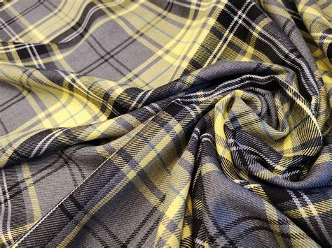 Tartan audums Nr.94.Ткани. | Tartan, Plaid scarf, Fashion