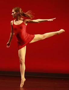 Dance |Dance Forms| Dance Lovers |Dance Creators: Famous ...