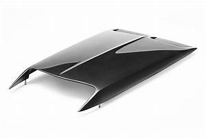 Scoop Auto : replacement hood scoops for cars trucks ~ Gottalentnigeria.com Avis de Voitures