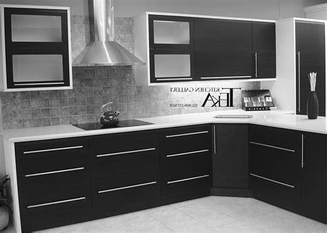 kitchen fixtures colorado springs 28 images ferguson