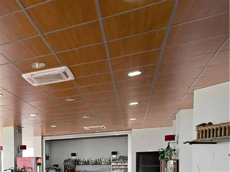 4 X 8 Drop Ceiling Panels by Pics For Gt Wood Drop Ceiling Tiles