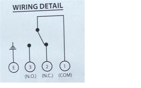 wiring diagram for danfoss cylinder thermostat cylinder thermostat wiring diagram 34 wiring diagram