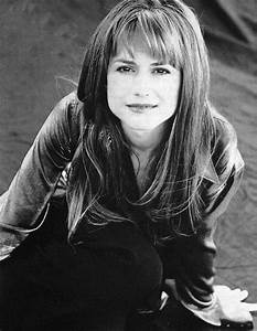 190 best images about Holly Hunter on Pinterest ...