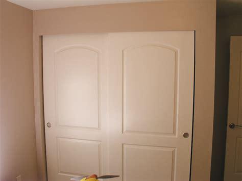closed doors ideas interior exterior ideas