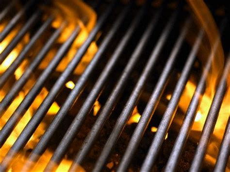 open flame gas l openlineblog com balcony grills allow or not
