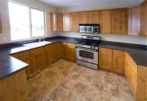 Laminate Kitchen Countertop Colors Best Flooring Dogs Cork Underlay Laminate Wood Vs Bamboo Supplies Camberley Liquidators Oregon Rubber Austin Distressed Hardwood Cost Winchester Oak Reviews