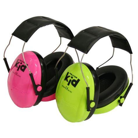 casque anti bruit pour bureau casque anti bruit enfant peltor kid serre tête