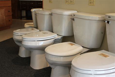 handy toilets the throne at home