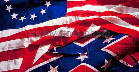 history teacher fired  displaying confederate flag