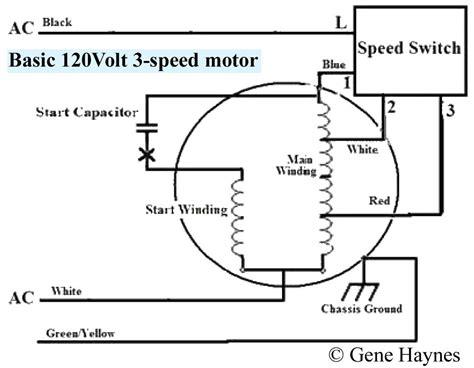 3 speed blower motor wiring diagram gooddy org in webtor me