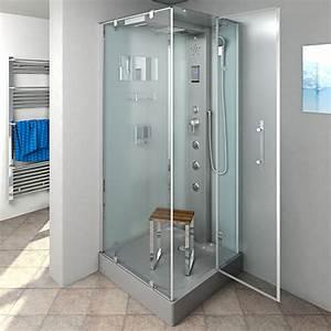 Rückwand Dusche Kunststoff : acquavapore dtp6038 3000r dusche duschtempel komplett duschkabine 90x90 ebay ~ A.2002-acura-tl-radio.info Haus und Dekorationen