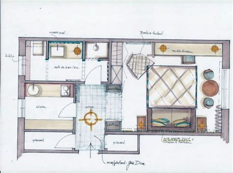 cuisine studio ikea studio 7 aménager un petit appartement de 40 m2