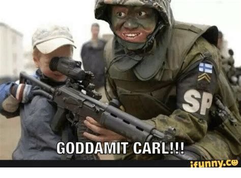 Carl Military Memes - funny and military memes of 2017 on sizzle talibanned