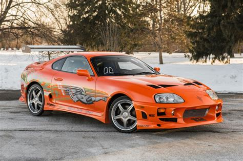 toyota supra engine pictures car release preview