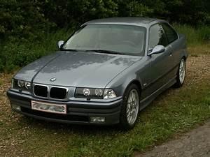 Bmw 3 Series 318i 1994