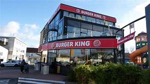 I Burger Hannover : burger king in hannover world investment group ~ Markanthonyermac.com Haus und Dekorationen