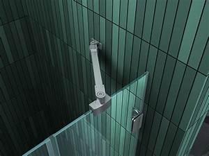 Dusche 100 X 100 : marcolo 120 x 100 x 195 cm glas duschkabine dusche duschwand duschabtrennung ebay ~ Bigdaddyawards.com Haus und Dekorationen