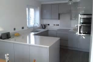 gloss kitchen ideas kitchen ideas kitchen colours kitchen designs kitchens liverpool