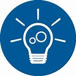 Functions Avl Karriere Software Icon Innovation Innovationskultur