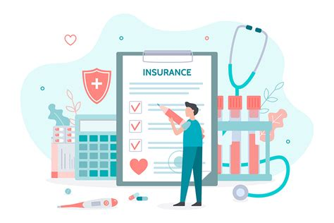 But which are the best bike insurance companies in india in 2021? Here's Presenting a List of All Health Insurance Companies in India