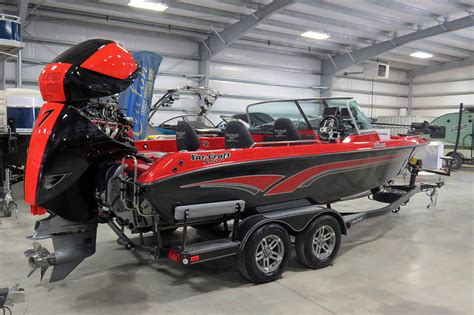 Outboard Motors For Sale Cbell River by Riverrunner Recreation New Used Boat Sales In Taber