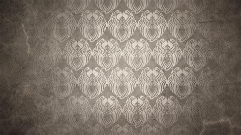 vintage gray pattern desktop pc  mac wallpaper