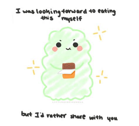 cute doodle  tumblr