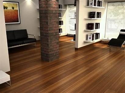 Floor Hardwood Wood Per Engineered Foot Square