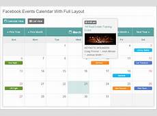 Tiva Events Calendar by tiva_theme CodeCanyon