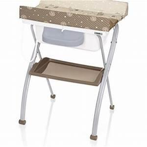Table A Langer Pas Cher : acheter table langer pliante pas cher ~ Teatrodelosmanantiales.com Idées de Décoration