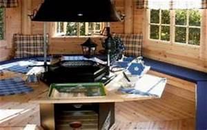 Grillpavillon Selber Bauen : gartenhaus selber bauen tipps beispiele t r und fenster nach au en ffnend bauanleitung ~ Eleganceandgraceweddings.com Haus und Dekorationen