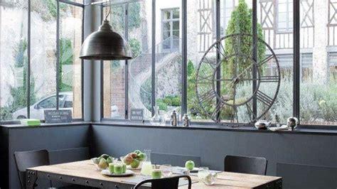 fenetre atelier cuisine des fenêtres de style atelier cuisine et photos