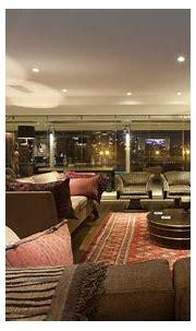 Interior Designer & Bespoke Furniture Designer | Interior ...