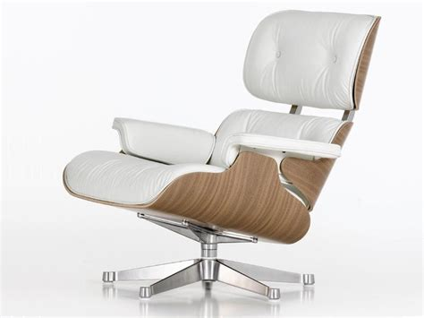 lounge chair ottoman price design ideas vitra lounge