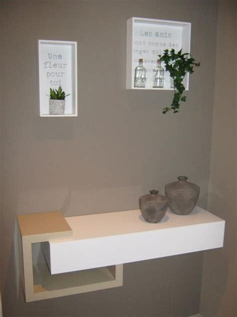 photos d 233 coration de d entr 233 e vestibule moderne design contemporain gris taupe blanc de