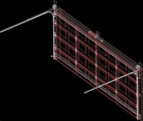 Garage Door Cad Block Choice Image Door Design For Home Make Your Own Beautiful  HD Wallpapers, Images Over 1000+ [ralydesign.ml]