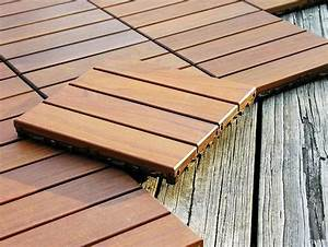 Patio tile design ideas and layouts tilestoresnet for Wood patio floor covers