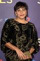 Deborah Mailman | The Sapphires movie premiere at State ...