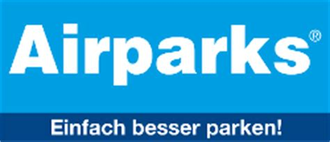 parken am flughafen nürnberg g 252 nstig am n 252 rnberg flughafen parken airparks